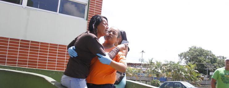 Tuberculosis cobró la vida de un expreso en Monagas