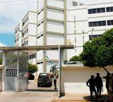 Familiares de presos en Nueva Esparta exigen celeridad procesal en el Palacio de Justicia