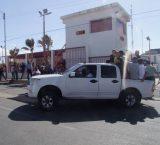 Falcón: Salieron en libertad 14 detenidos en retén de Policarirubana
