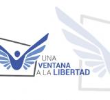 UVL: Acelerado deterioro de salud, presentan internos de las comisarías policiales de Caracas, Miranda, Vargas, Nueva Esparta y Zulia