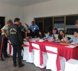 Monagas: directora de Policía municipal de Maturín anuncia desalojo de calabozos