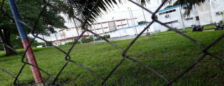 La tortura acompaña a los presos hasta en los sueños