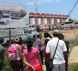 Zulia: Agoniza con tuberculosis por siete meses hasta morir en su calabozo