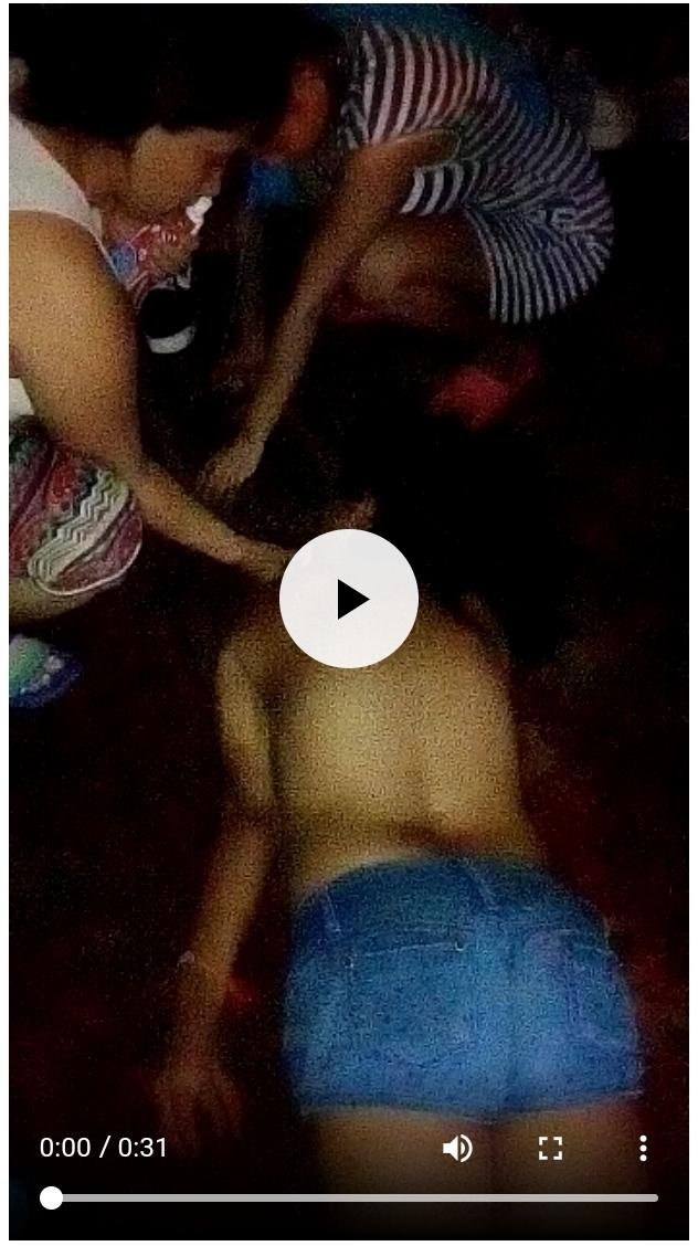 Zulia: Reclusas denuncian abusos durante intento de requisa en retén de San Carlos