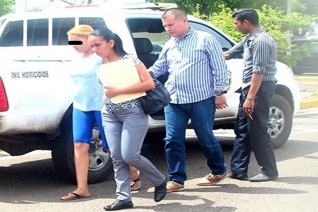 Zulia: La tuberculosis la consumió mientras esperaba la decisión del tribunal