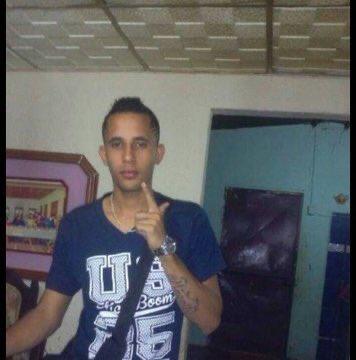 Caracas: Detenido en calabozos del DGCIM habría muerto por hipotermia