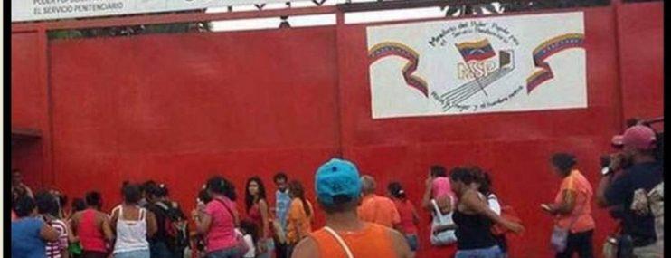 Carabobo: Condenan a 22 años a dos oficiales de Policarabobo por matar a joven