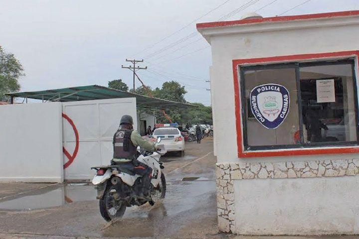 Zulia: Reportan el deceso de dos reclusos por tuberculosis