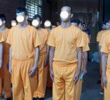 FALCÓN: Liberan a 170 reos de cárcel de Coro que estrena nuevo director