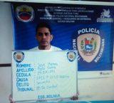 Se fugaron dos reclusos de comisaría en Ciudad Bolívar