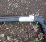 Falcón: Reo fugado murió en presunto enfrentamiento con policías