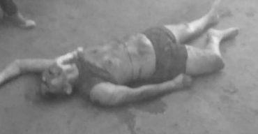 Zulia: Cinco muertos, una herida y cinco evadidos terminó balacera en el retén de Cabimas