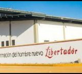 Carabobo: Castigan a reclusos porque se comieron la mascota del exdirector del Centro Penitenciario Nuevo Hombre
