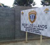 Guárico: Familiares denuncian un cuadro febril en presos de Cicpc San Juan