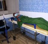 Miranda: Trasladan a privado de libertad con tuberculosis al hospital de Santa Teresa del Tuy