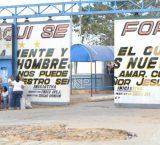 Lara: Muere privado de libertad que tenía  3 años en cárcel de Uribana