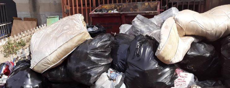 Caracas: Al menos dos requisas han realizado en la PNB de Boleíta durante la cuarentena