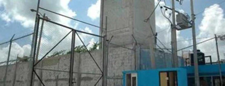 En menos de una semana asesinan a dos privados en la cárcel de Puente Ayala
