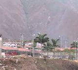 Vulnerables al Covid-19: A raíz de la protesta en el CEPRA el secretario de gobierno de Mérida estima necesario que se atienda a la población carcelaria