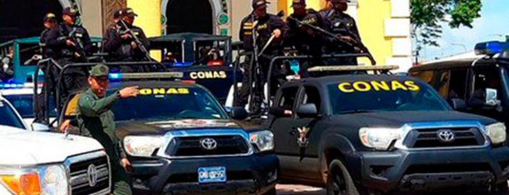 Zulia: Viola su detención domiciliaria y lo matan en un presunto enfrentamiento