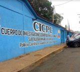 Guárico: Cicpc capturó a fugado del CDP en Valle de la Pascua