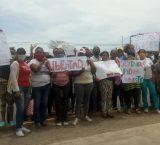 Falcón: Más presos se unen a la huelga de hambre contra el retardo procesal y la insalubridad