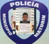 Uniformados asesinaron a dos de los presos evadidos de Polimaturín