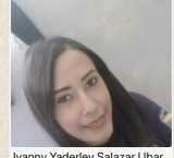 Carabobo: Detienen a una funcionaria por la fuga de las cuatro reclusas del anexo femenino de Tocuyito
