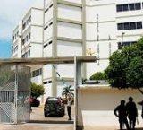 Nueva Esparta: Llegan a 24 los casos de COVID-19 en el CDP del Iapolebne en La Asunción