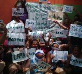 Zulia: Reclusas denuncias tratos crueles y golpizas en el retén de San Carlos