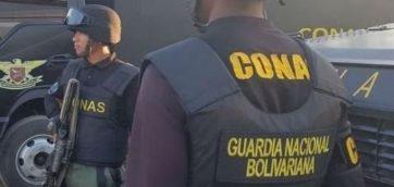 Nueva Esparta: En el CDP del Conas hay cuatro nuevos casos de COVID-19
