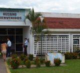 Privadas de libertad del CCP Vizcaíno en Bolívar exigen que inicien actividades en los tribunales