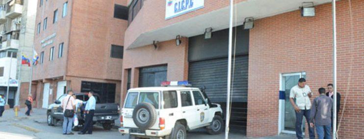 Vargas / Muere privado de libertad tras caer de tercer piso de Cicpc – La Guaira