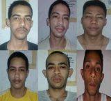 MIRANDA. Privado de libertad experto en cerrajería abrió celda para fuga masiva en Poli-Lander