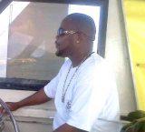 FALCÓN: Narcotraficante británico murió de hipertensión en la cárcel de Coro