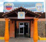 Presos de CDP del CICPC en Nueva Esparta en riesgo por insalubridad