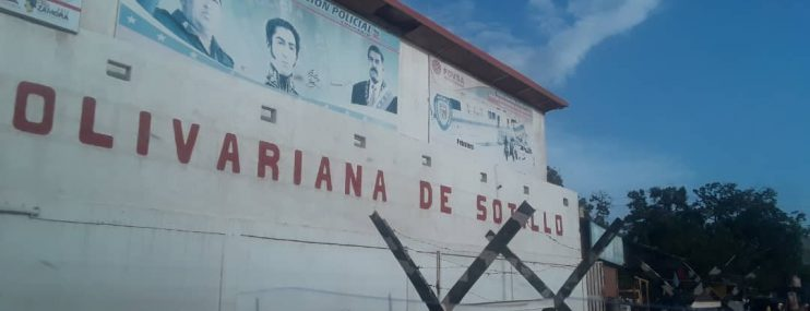 Anzoátegui: familiares de privados piden jornada médica en Polisotillo