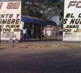 Lara: Muere el octavo privado de libertad en la cárcel de Uribana