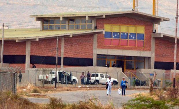 Lara: En lo que va de julio ocho privados de libertad han muerto en cárcel Fénix