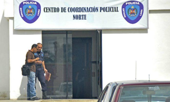 Lara: Riña en Polilara deja dos privados de libertad heridos