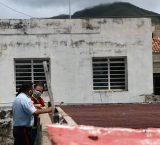 Nueva Esparta: Entregan insumos a CDP de La Asunción