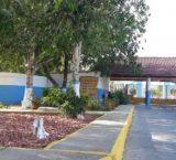 FALCÓN: El hambre y la tuberculosis mata lentamente a los presos de la cárcel de Coro