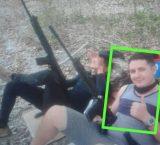 Lara: Prófugo de Tocorón es asesinado por el Cicpc