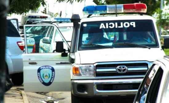 Falleció tras presunto enfrentamiento adolescente evadido de CCP en Bolívar