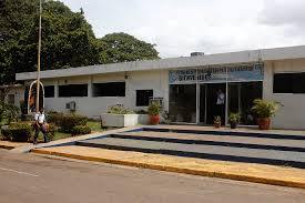 Localizan muerto a privado de libertad en calabozo de Ciudad Guayana