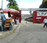 Carabobo: Plan de Descongestionamiento en el penal de Tocuyito realiza el Ministerio Penitenciario