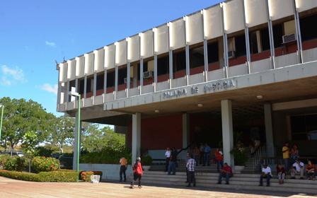 132 imputados fueron excarcelados en el Plan de Agilización de Causas en Bolívar