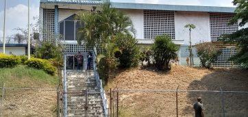 Miranda: Tribunales otorgan 18 libertades en calabozos policiales de Barlovento