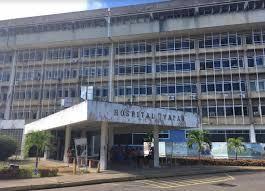 Detenido de centro de detención en Tumeremo falleció en hospital de Ciudad Guayana