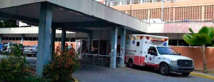 Miranda: Autoridades investigan muerte de preso de la cárcel Yare III